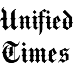 UnifiedTimes