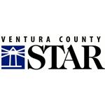 Ventura-Website