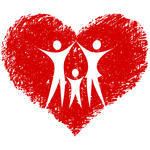 heart-with-family-icon